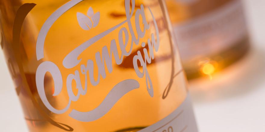 ¡¡Gana un kit Carmela Gin + copa!!