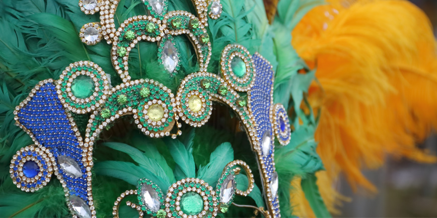 Qué no debes perderte en el Carnaval de Las Palmas by Carmela Gin
