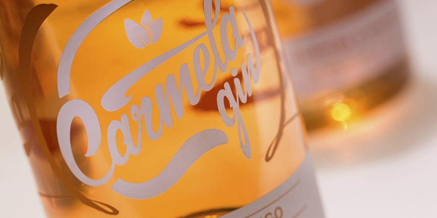 ¡Ya están aquí las fiestas Carmela Gin de noviembre!