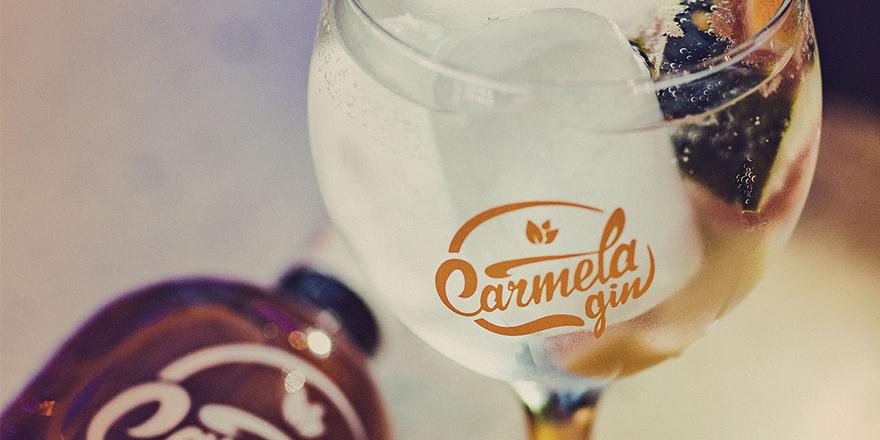 Los 5 pasos definitivos del gintonic perfecto by Carmela Gin